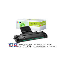 ML1630 FOR SAMSUNG PRINTER ML-1630W SCX-4500 SCX-4500W NON ORIGINAL