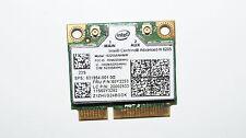 631954-001 HP Intel 62205ANHMW 802.11n Centrino Advanced-N 6205 WiFi PCI-E Half