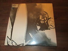 3 x picture VINILE LP Unkle-never, never, paese * Island * 2003 * SEALED COPY