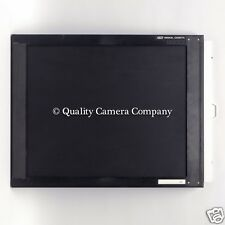 "Fidelity 11 x 14"" Medical Cassette/Film Holder - LIGHTLY USED EXCELLENT++"