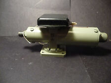 Roger White Electron Military Noise Generator p/n GNW-H18B2 NSN 1430-00-701-1432