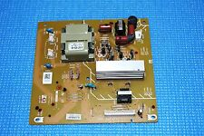 "SUB POWER SUPPLY 1-874-741-11 172898111 FOR SONY KDL-46V3000 46"" LCD TV"