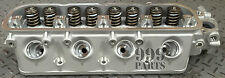 Toyota 3Y/4Y Cylinder Head - Assembled - Including VRS Gasket Set