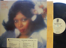 ► Dee Dee Sharp - What Color Is Love (Philly Int'l) (DEE DEE SHARP GAMBLE) (PL)