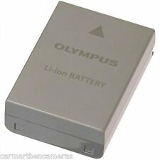 **Genuine** Olympus BLN-1 Li-ion Battery for E-M5 OM-D M43 digital camera