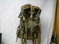 Propper International Backpack USMC Hiking Bugout Camo APB03