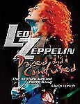 Led Zeppelin: Dazed and Confused: The Stories Behind Every Song by Welch, Chris