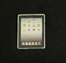 [PROMOTION] 1/6th scale apple i pad for Steve Jobs Action Figure