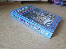 almanacco illutrato del calcio 1990