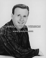 "Jimmy Young 10"" x 8"" Photograph no 1"
