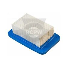 Air Filter Replaces ECHO A226000031, ECHO A226000032 & STENS 102-569