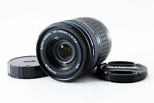Olympus Zuiko Digital ED 40-150mm F/4-5.6 Four Thirds 4/3 [Exc++] From Japan!