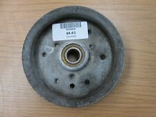 JOHN DEERE 135 IDLER PART NO GY20629 (SUBS FROM PART NO. GY20110 )