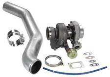 BD Super B Turbo 425HP+ -for Dodge Cummins Diesel Truck 2004.5-2007 24V SALE!!!