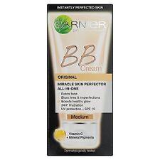 Garnier BB Cream Original 50 ml - Medium