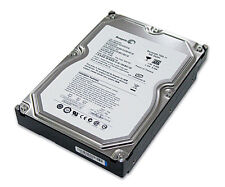 "Hard Disk Seagate Barracuda ST3750630AS 750gb 7200.11 HDD SATA 3,5"" harddisk"