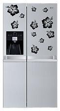 Kühlschrankaufkleber XXL, Autoaufkleber, Kühlschrank, Aufkleber, Sticker