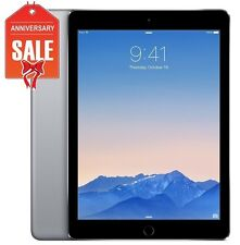 Apple iPad mini 3 16GB, Wi-Fi + Cellular (Unlocked), 7.9in - Space Gray (R-