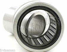 HK122212 Shell Type Bearing with inner ring 12x22x12
