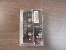 """NEW SEALED """"Bobby Brown"""" Forever Cassette Tape (G)"""