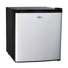 Koolatron Super-Cool AC/DC Thermoelectric Cooler Refrigerator 12 Volt Car Boat