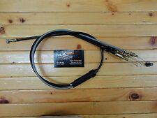 SKI DOO THROTTLE CABLE FORMULA SLS GT MXZ SUMMIT 96-98 REPLACES OEM #414968801