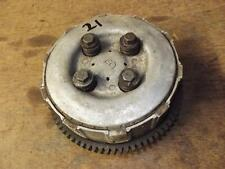 HONDA CB200 CLUTCH ASSEMBLY 21