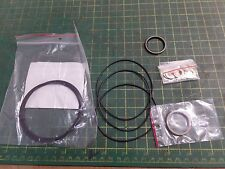 GENUINE SAUER-DANFOSS 150N4038 SEAL KIT, SKYJACK 54747340, NOS