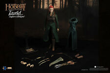 1/6 Asmus Toys Heores of Middle-Earth HOBT01 The Hobbit Tauriel Action Figure