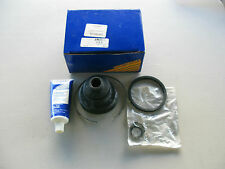 NEW MEISTERSATZ CV Joint Boot Kit 1H0498201 FOR VOLKSWAGEN 1993-2001
