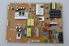 PHILIPS POWER SUPPLY FOR LED TV 47PFH5209 715G6338-P02-000-002S ADTVD1213AC1