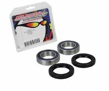 ALL BALLS FRONT WHEEL BEARINGS KIT FOR TALON HUBS CRF 250 450 2002 - 2015