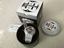 BNIB Casio G-Shock Eric Haze GA110EH-8A Limited Edition RARE