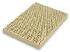 Jewellers Honeycombe Soldering Mat Board Sheet Block Jewellery Making - TS111