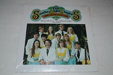 The Sunday Night Singers~There's Enough of God's Love~Private Press~Christian
