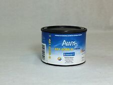 Sherwin Williams - AWX - ROUGE BRILLANT 0.5 LITRE - 401.0388