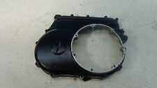 1983 HONDA VT750C SHADOW HM549 ENGINE SIDE COVER