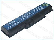 [BR1007] Batterie ACER ASO7A31 - 5200 mah 11,1v