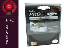 Kenko Pro 1 Digital DMC Graufilter ND16  67mm