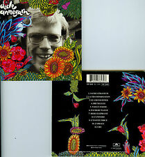 DICK ANNEGARN  dick annegarn (album 1974) / DIGIPACK
