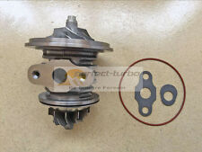 T250-04 Turbo CHRA For LAND-ROVER Discovery Defender 90- Gemini III 300TDI 2.5L