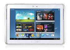 Samsung Galaxy Note GT-N8010 16GB, WLAN, 25,7 cm (10,1 Zoll) - Weiß
