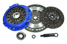 PPC STAGE 1 CLUTCH PRO-KIT+CHROMOLY FLYWHEEL fits 2003-08 TIBURON 2.7L SE GT