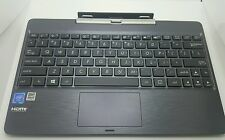 Asus T100TAF-B14 Transformer Book Keyboard Dock