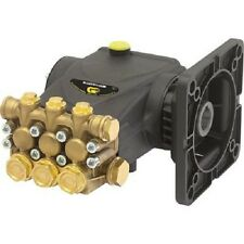 General Pump Triplex Pressure Washer Pump - #EP1812E17 - 2500 PSI, 5.0 GPM
