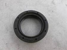 NOS MOPAR Transmission Mainshaft Rear Oil Seal W/ 6 Cyl Fits Some 60-65 Models