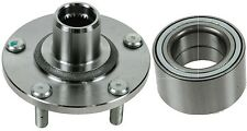Front Wheel Hub & Bearing Kit For NISSAN ALTIMA (4 Cylinder 2.5L Only) 2002-2006