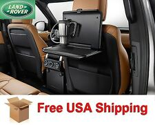 Land Rover Discovery 5 - Click & Work Station  - VPLRS0395   VPLRS0388
