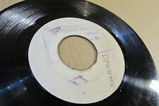 CARL DAWKINS/ANSELL COLLINS heavy load/cotton candy JAMAICA ROOTS REGGAE OG 45