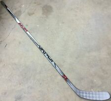 Bauer Vapor 1X Pro Stock Hockey Stick 95 Flex P106 Left Goligoski Stars 6997